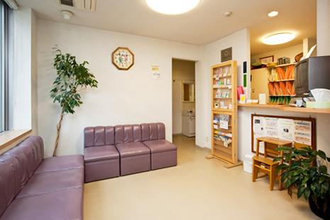 いずみ歯科矯正歯科医院photo